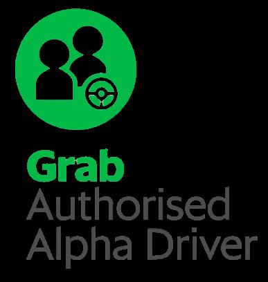 Grab Driver Registration Malaysia